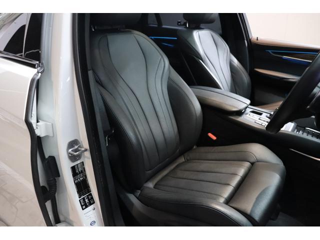 「BMW」「BMW X6」「SUV・クロカン」「岐阜県」の中古車24