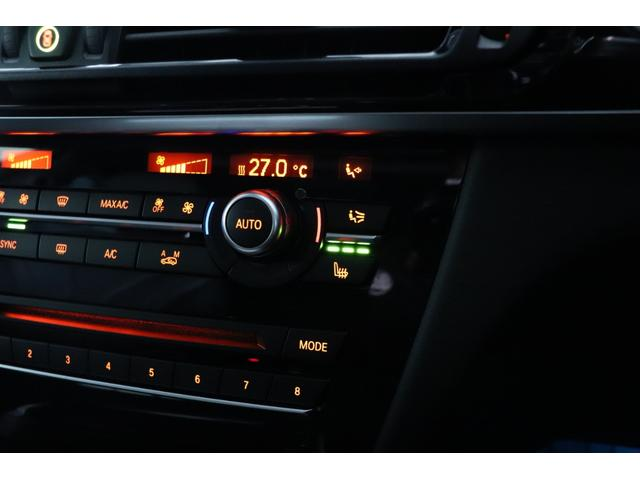 「BMW」「BMW X6」「SUV・クロカン」「岐阜県」の中古車27