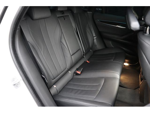 「BMW」「BMW X6」「SUV・クロカン」「岐阜県」の中古車29