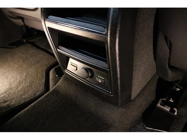「BMW」「BMW X6」「SUV・クロカン」「岐阜県」の中古車30
