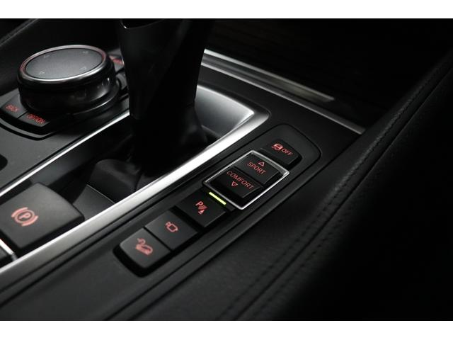 「BMW」「BMW X6」「SUV・クロカン」「岐阜県」の中古車34