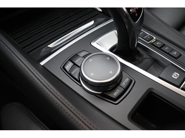 「BMW」「BMW X6」「SUV・クロカン」「岐阜県」の中古車36