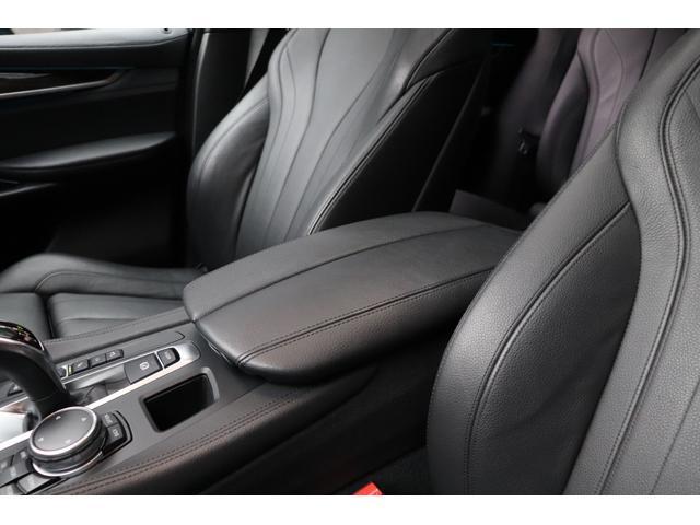 「BMW」「BMW X6」「SUV・クロカン」「岐阜県」の中古車45
