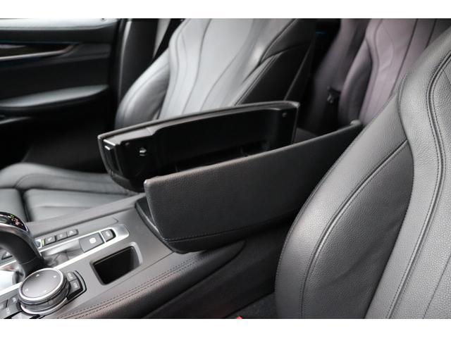 「BMW」「BMW X6」「SUV・クロカン」「岐阜県」の中古車46