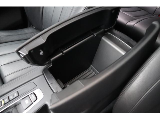 「BMW」「BMW X6」「SUV・クロカン」「岐阜県」の中古車47