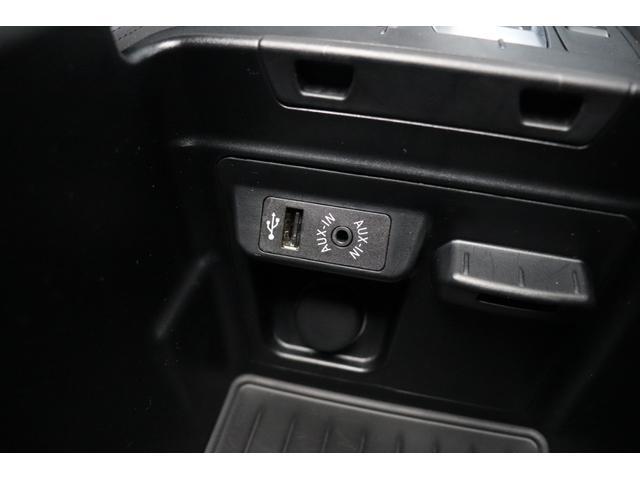 「BMW」「BMW X6」「SUV・クロカン」「岐阜県」の中古車48