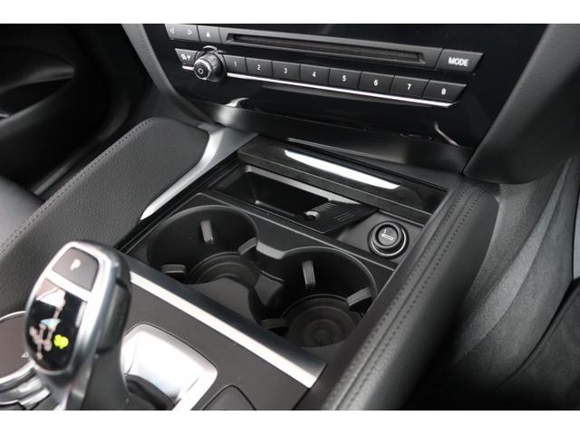 「BMW」「BMW X6」「SUV・クロカン」「岐阜県」の中古車51