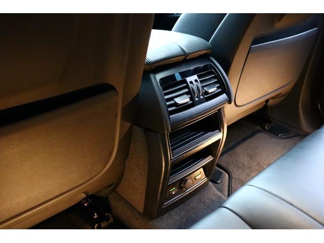 「BMW」「BMW X6」「SUV・クロカン」「岐阜県」の中古車52