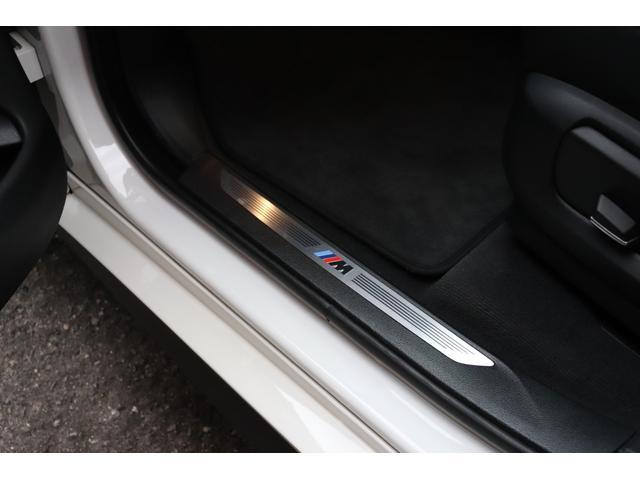 「BMW」「BMW X6」「SUV・クロカン」「岐阜県」の中古車53