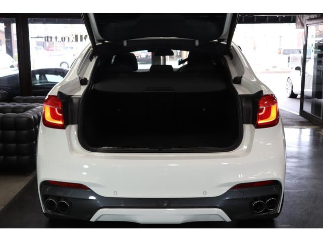 「BMW」「BMW X6」「SUV・クロカン」「岐阜県」の中古車65
