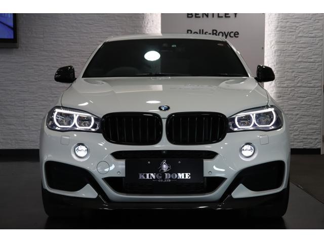 「BMW」「BMW X6」「SUV・クロカン」「岐阜県」の中古車73