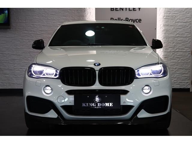 「BMW」「BMW X6」「SUV・クロカン」「岐阜県」の中古車74