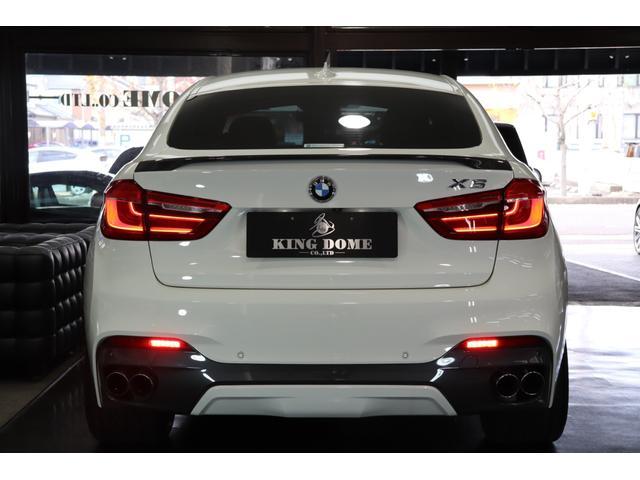 「BMW」「BMW X6」「SUV・クロカン」「岐阜県」の中古車77