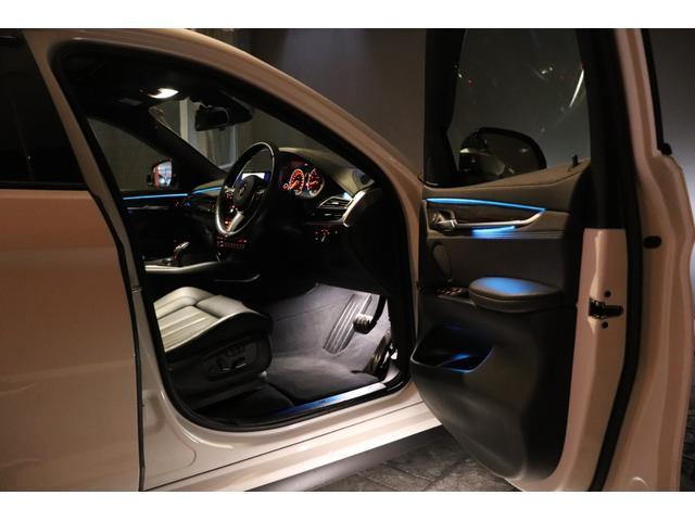 「BMW」「BMW X6」「SUV・クロカン」「岐阜県」の中古車80