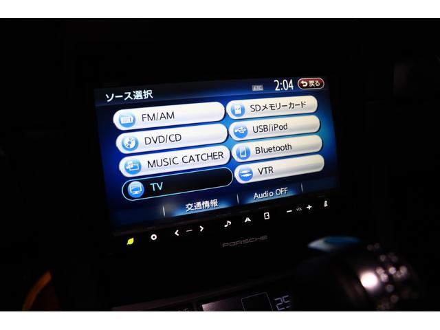 「ポルシェ」「ポルシェ」「クーペ」「岐阜県」の中古車42
