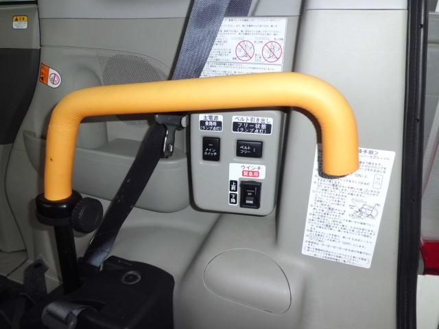 「ダイハツ」「タント」「コンパクトカー」「岐阜県」の中古車10