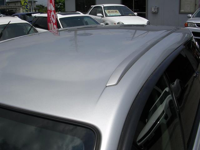 スバル レガシィツーリングワゴン 2.0GTタイミングベルト交換済