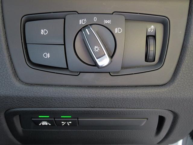 320dツーリング ラグジュアリー パールホワイト ACCアダプティブクルーズ インテリジェントセーフティ オートテールゲート 黒革シート シートヒーター パワーシート コンフォートアクセス HDDナビ Bカメラ PDC ETC 禁煙車(34枚目)