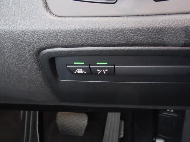 320dツーリング ラグジュアリー パールホワイト ACCアダプティブクルーズ インテリジェントセーフティ オートテールゲート 黒革シート シートヒーター パワーシート コンフォートアクセス HDDナビ Bカメラ PDC ETC 禁煙車(35枚目)