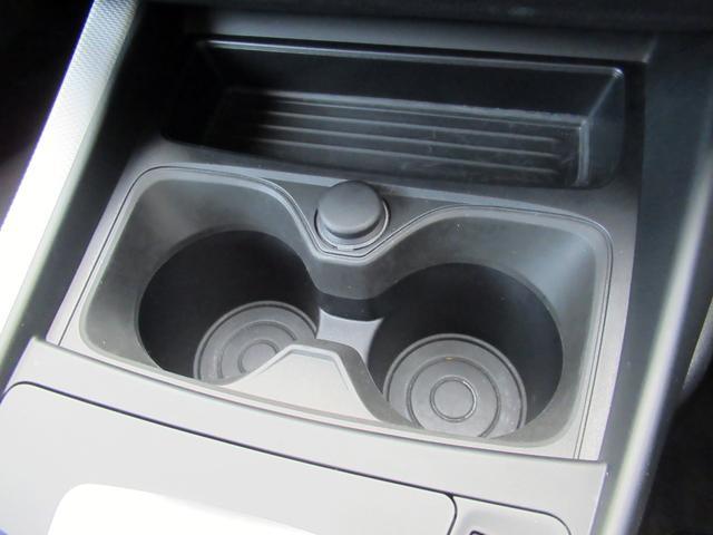 118i Mスポーツ コンフォートPKG パーキングサポートPKG 衝突軽減システム レーンディパーチャー HDDナビ Bカメラ パークセンサー LEDライト ETC Bluetooth クルコン 禁煙車 記録簿(31枚目)