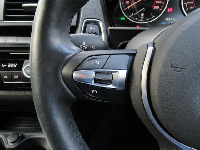 118i Mスポーツ コンフォートPKG パーキングサポートPKG 衝突軽減システム レーンディパーチャー HDDナビ Bカメラ パークセンサー LEDライト ETC Bluetooth クルコン 禁煙車 記録簿(36枚目)