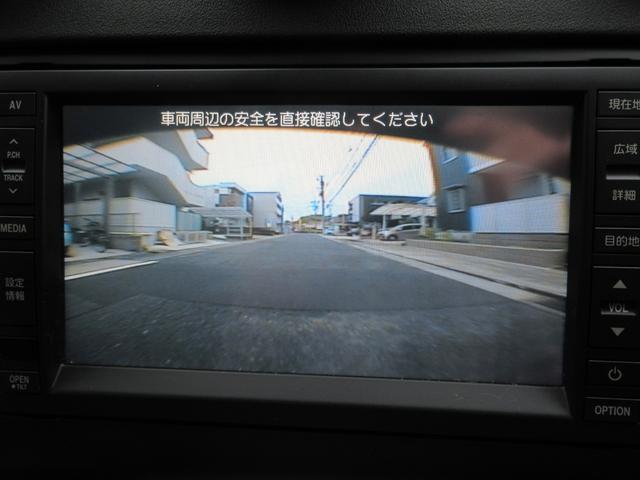 2.0TFSI ワンオーナー車 純正HDDナビ フルセグ地デジTV バックカメラ Bluetooth ETC パドルシフト バイキセノン 純正17インチAW(12枚目)