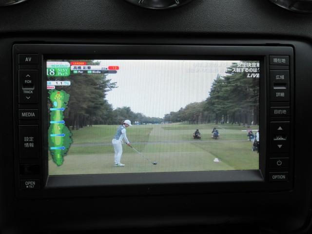 2.0TFSI ワンオーナー車 純正HDDナビ フルセグ地デジTV バックカメラ Bluetooth ETC パドルシフト バイキセノン 純正17インチAW(14枚目)