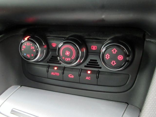 2.0TFSI ワンオーナー車 純正HDDナビ フルセグ地デジTV バックカメラ Bluetooth ETC パドルシフト バイキセノン 純正17インチAW(16枚目)