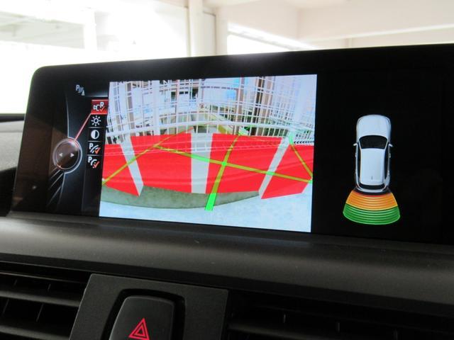 118d スポーツ ワンオーナー コンフォートパッケージ パーキングサポートパッケージ 2ゾーンオートエアコン コンフォートアクセス 純正HDDナビ バックカメラ リヤPDC Bluetooth対応 LEDヘッドライト(12枚目)
