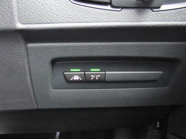 118d スポーツ ワンオーナー コンフォートパッケージ パーキングサポートパッケージ 2ゾーンオートエアコン コンフォートアクセス 純正HDDナビ バックカメラ リヤPDC Bluetooth対応 LEDヘッドライト(29枚目)