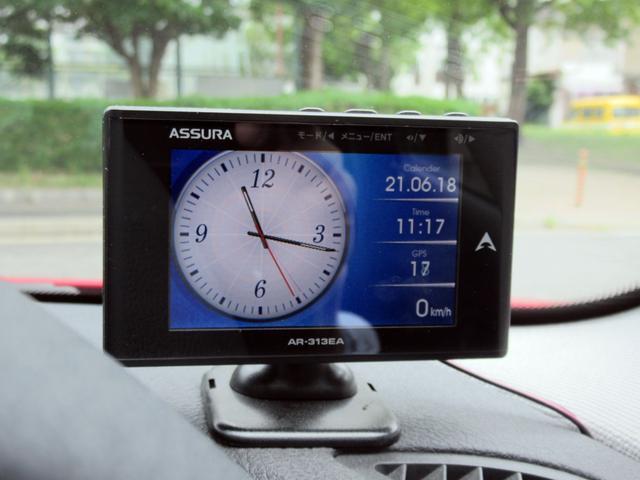 118d スポーツ ワンオーナー コンフォートパッケージ パーキングサポートパッケージ 2ゾーンオートエアコン コンフォートアクセス 純正HDDナビ バックカメラ リヤPDC Bluetooth対応 LEDヘッドライト(32枚目)