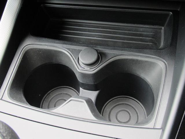 118d Mスポーツ ワンオーナー 禁煙車 コンフォートパッケージ 2ゾーンオートAC 電動フロントシート HDDナビ Bカメラ 地デジTV ミラーETC インテリジェントセーフティ LEDライト M17AW(29枚目)