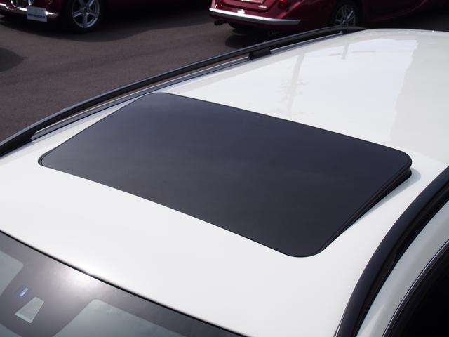 E250ブルーエフィシェンシーワゴンAVG AMGスポPKG(17枚目)