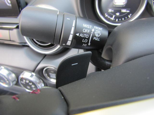 「ミツオカ」「ヒミコ」「オープンカー」「愛知県」の中古車33