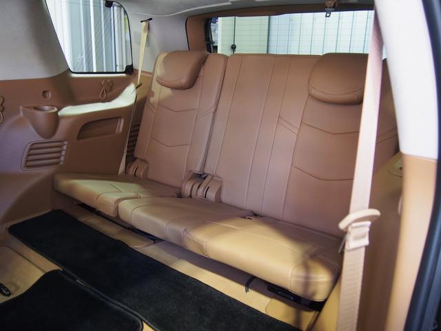 プラチナム ディーラー車 ワンオーナー プレオーダー車(11枚目)