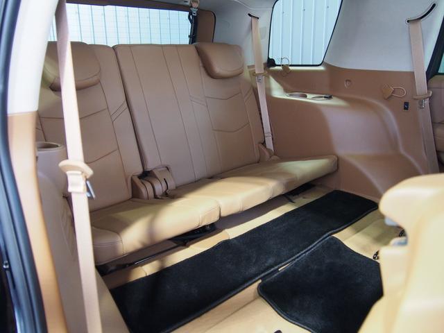 プラチナム ディーラー車 ワンオーナー プレオーダー車(14枚目)