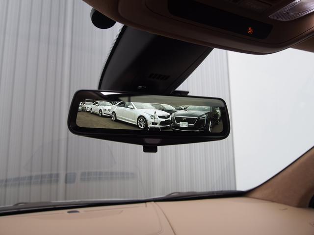 「キャデラック」「キャデラックXT5クロスオーバー」「SUV・クロカン」「愛知県」の中古車16