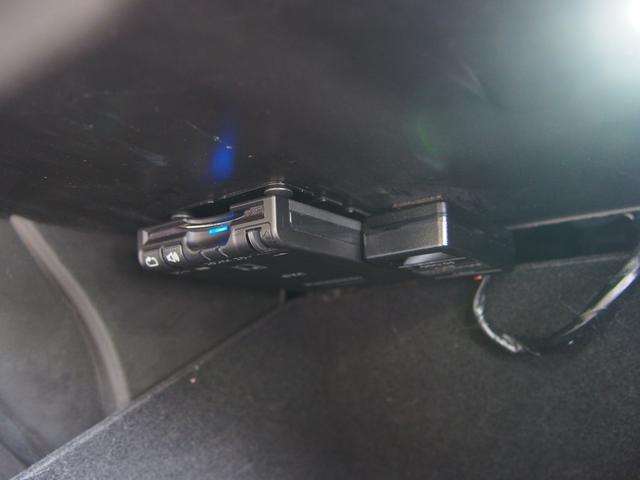 「キャデラック」「キャデラックXT5クロスオーバー」「SUV・クロカン」「愛知県」の中古車19