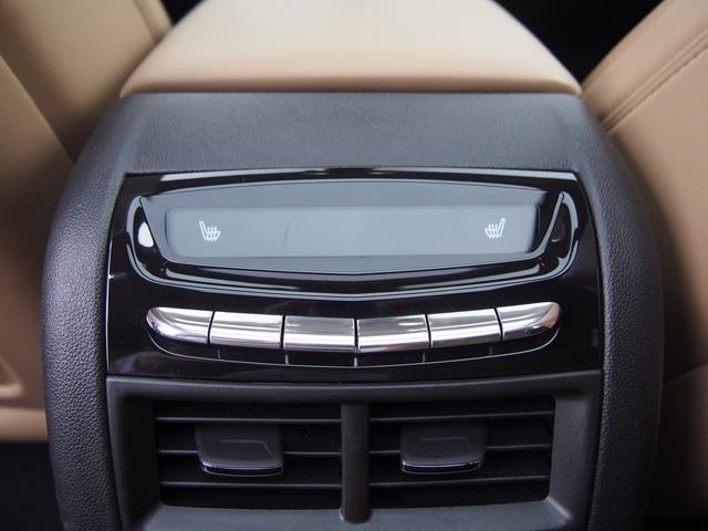「キャデラック」「キャデラックXT5クロスオーバー」「SUV・クロカン」「愛知県」の中古車20