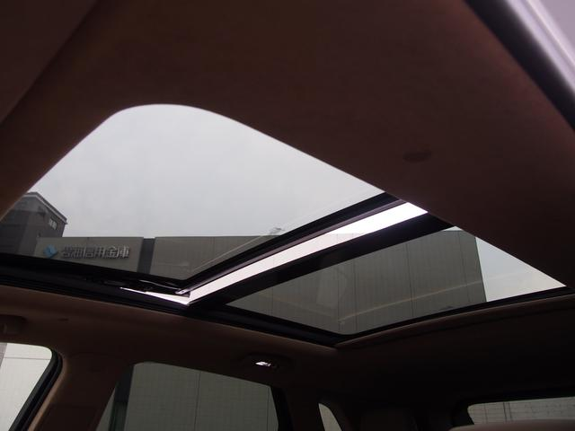 「キャデラック」「キャデラックXT5クロスオーバー」「SUV・クロカン」「愛知県」の中古車35