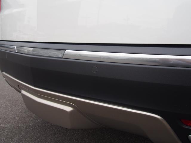 「キャデラック」「キャデラックXT5クロスオーバー」「SUV・クロカン」「愛知県」の中古車44
