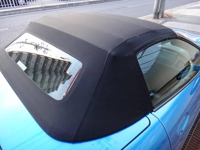 シボレー シボレー コルベット コンバーチブル C5 マグネシウムホイール ディーラー車