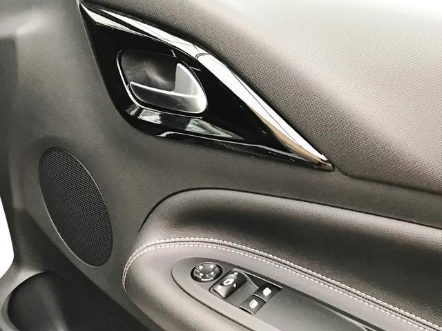 「シトロエン」「シトロエン DS3カブリオ」「コンパクトカー」「愛知県」の中古車42
