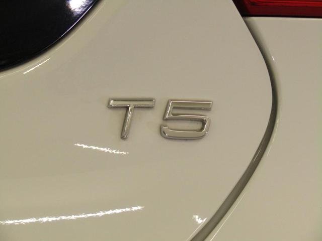 T5 Rデザイン 2016年モデル 専用スポーツレザーシート アダプティブクルーズコントロール HDDナビゲーション(7枚目)