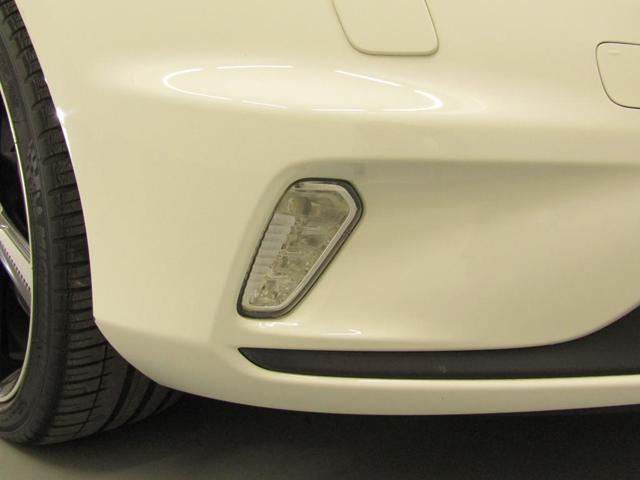 T5 Rデザイン 2016年モデル 専用スポーツレザーシート アダプティブクルーズコントロール HDDナビゲーション(9枚目)