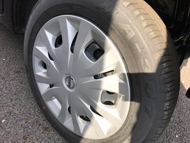 S エマージェンシーブレーキ・レス 届出済未使用車 AC(3枚目)