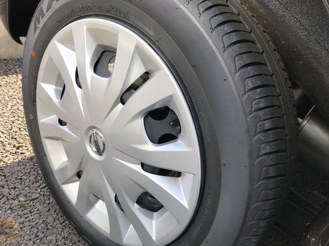 S エマージェンシーブレーキ・レス 届出済未使用車 AC(6枚目)