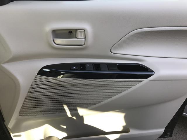 S エマージェンシーブレーキ・レス 届出済未使用車 AC(12枚目)