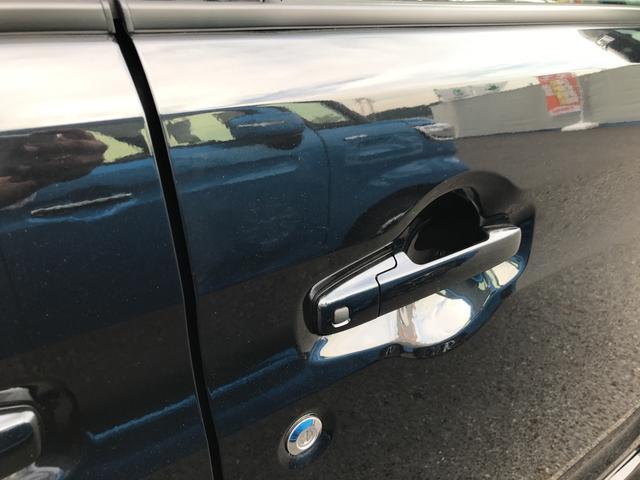 ハイブリッドGS 届出済未使用車 衝突被害軽減システム AW(10枚目)