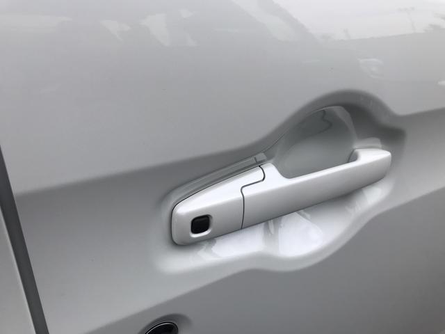ハイブリッドGS 届出済未使用車 衝突被害軽減システム(10枚目)